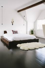 best 25 dark wood floors ideas only on pinterest dark flooring