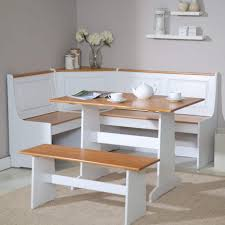 dining tables 8 person square dining table white round dining