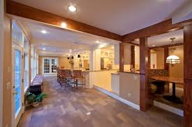 big modern house open floor plan design youtube idolza