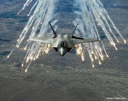 شامل.....طائرات الجيل الخامس Images?q=tbn:ANd9GcSv0aPfyfAdc8bg3-FjIZ-caOuInYdjKX6oHorMw62mMv_3jxsHzA