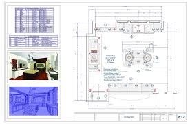 Galley Kitchen Designs Layouts by Kitchen Galley Kitchen Layout Dimensions Tableware Compact