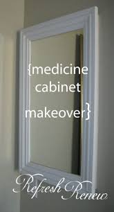 bathroom cabinets medicine cabinet terrific black medicine