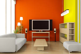 How To Choose Paint Colors For Your Home Interior Choose Paint Colours Which Will Stay In Fashion Tips On Paint Colours