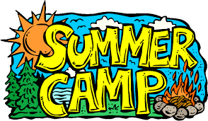 Image result for camp