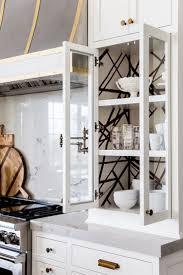 Kitchen Cabinets Inside 1404 Best Kitchen Images On Pinterest Kitchen Kitchen Ideas And