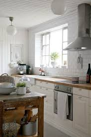 32 best kitchens images on pinterest subway tiles home and kitchen