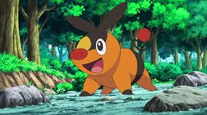 Rota dos Pokémons Dragão Images?q=tbn:ANd9GcSv3Lvxc-5HSw_rlhB67cjNotnIew6c_ODZjNR-SapDAUCrfe1K