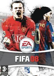 Fifa 2009 (2008) MULTI  Images?q=tbn:ANd9GcSv4FprB_VqdR9jjGoe0Ov96znrzec76vm0__-eIVWW6bGOW5eFUA