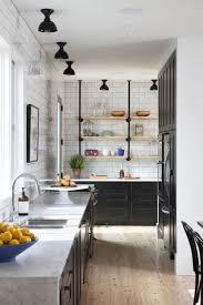Marble Kitchen Designs Marble Kitchen Design Tips Via Pinterest My Warehouse Home