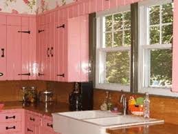 Top Of Kitchen Cabinet Decor Ideas Kitchen Decorating Themes Trendy Country Kitchen Decor Themes