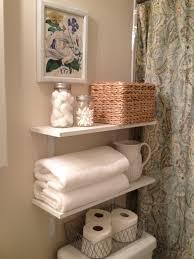 white wicker bathroom storage safemarket us