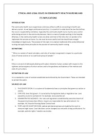 Non essay scholarships      Pinterest