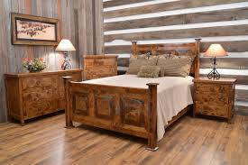 Diy Bedroom Set Plans Rustic California King Bed Frames Images About Bed Plans Rustic