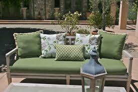 Patio Furniture From Walmart - patio walmart outdoor cushions outside swing cushions home