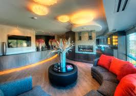 Hampton Inn  amp  Suites Raleigh Crabtree Valley  NC Hampton Inn   Hilton