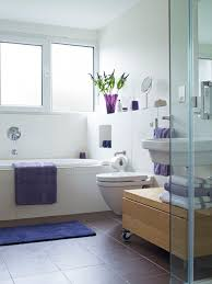 How To Make Small Bathroom Look Bigger 25 Killer Small Bathroom Design Tips