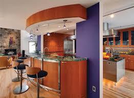 Condo Kitchen Remodel Ideas Kitchen Renovation Idea Best Kitchen Renovation Ideas Kitchen