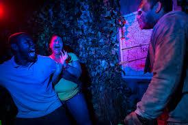 is halloween horror nights worth it 5 best mazes of universal orlando u0027s halloween horror nights 2014