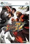 เกม PC Street Fighter IVสุดยอดเกมต่อสู้ที่เมื่อก่อนอยู่บนเฉพาะเกม ...