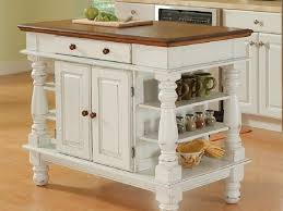 Buy Online Kitchen Cabinets Marvelous Photograph Best Kitchen Cabinets Online Tags