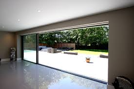 sliding glass pocket doors exterior huge sliding glass doors images glass door interior doors