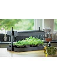best indoor herb garden kit zandalus net