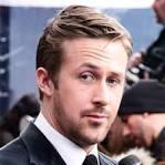 Ryan-Gosling-thumb.jpg