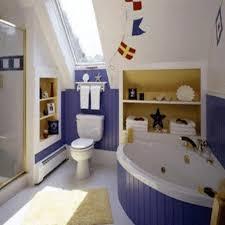 nautical bathroom decorating ideas images about nautical bathroom decorating ideas images about themed bathrooms pinterest boat creative