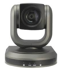 room new video camera for conference room design decor lovely on
