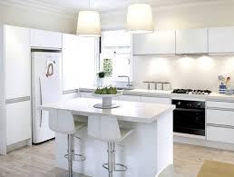 Kitchen Design Forum Kitchen Bar Designs For Small Areas Ini Site Names Forum