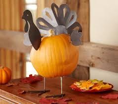 Thanksgiving Pumpkin Decorating Ideas 181 Best Halloween Home Ideas Images On Pinterest Pumpkin