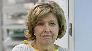 Anne Reid as Jen Mason. Date: 18.02.2010. Category: TV Drama; BBC One. Jen Mason is a true force of nature – witty, mischievous and seemingly young for her ... - 446five_days_anne_reid