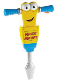 9 handy manny images fisher price