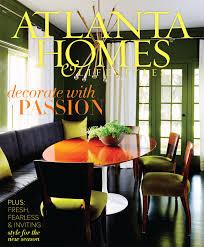 ah u0026l home renovation interior design remodeling real estate