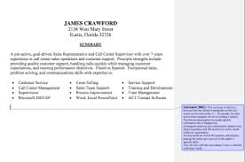 Examples Of Summaries On Resumes by Resume Summary Statement Sample Lake Tech U0027s Career Center