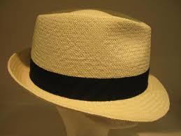 قبعات شبابيه 2013 ، اشيك تشكيلة قبعات وكابات للشباب 2013 images?q=tbn:ANd9GcSvAzg8AqCbTTtf1MfdEy43F8p7lfFWX-Sav5NhbwQu9Go6PjzCWA