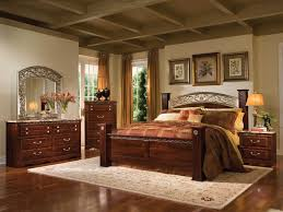 King Bedroom Set Armoire Beautiful Bedroom Sets Home Design Ideas Zo168 Us