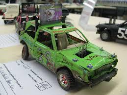 volkswagen rabbit the crittenden automotive library