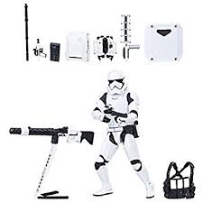 amazon crap black friday amazon com star wars the black series 40th anniversary legacy