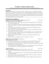 sample of resume and cover letter sample cover letters for resumes sample resume format sample resume for registered nurse