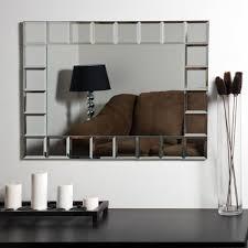 Bathroom Mirror Design Ideas Modern Bathroom Mirrors Ideas Doherty House Awesome Modern