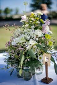 85 best wedding centerpieces images on pinterest marriage