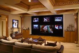 shocking ideas cool home design on homes abc