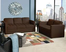 beautiful living room sets in charlotte nc all rooms photos