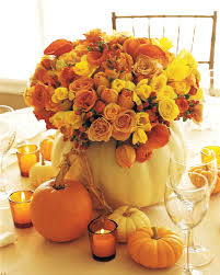 thanksgiving crafts for 10 year olds fabulous fall centerpieces martha stewart