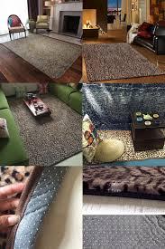 100 leopard print home decor fresh animal print dining