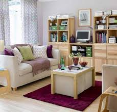 home decorating ideas small spaces 4922