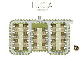 lucca at orchard hills the new home company