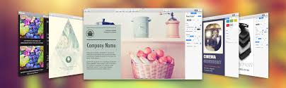 apple pages resume templates free graphic node exceptional templates and themes for mac os x graphic node exceptional templates and themes for mac os x templates for pages