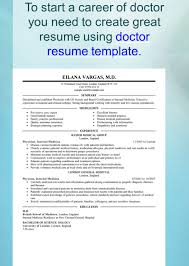 What     s new in resume templates When you start creating your own     You resume will show you writing skills